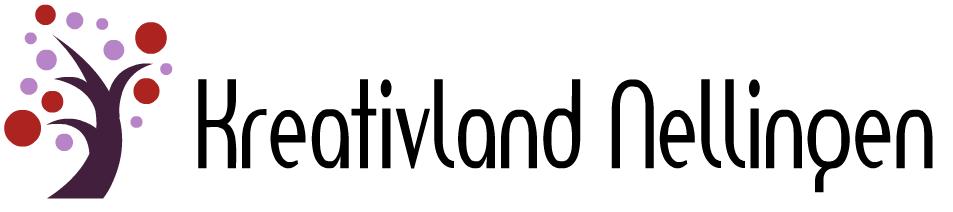 Kreativland Nellingen
